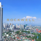 Rockwell Secondary sales