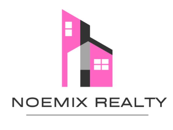 Noemix Realty
